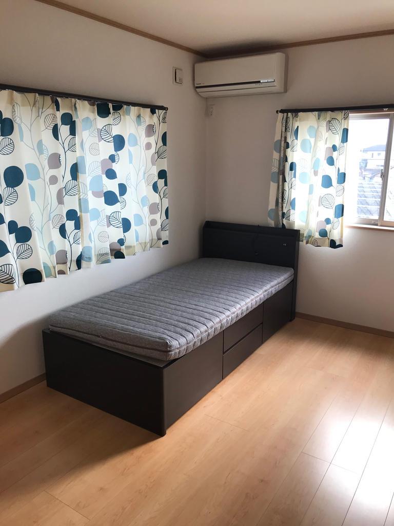 ニトリ サイズ シングル ベッド 【楽天市場】ベッド >